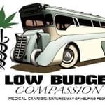 Low Budget Compassion Pacifica Dispensary