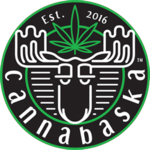 Cannabaska Marijuana Dispensary