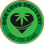 One Love Delivery