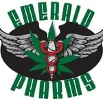Emerald Pharms Marijuana Dispensary