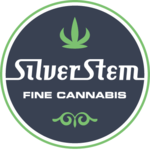 Silver Stem Fine Cannabis | Denver South Denver Dispensary