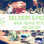 Select CO-OP DC Marijuana Delivery