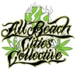 ABC DELIVERY Long Beach Marijuana Delivery