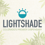 Lightshade - Iliff  Aurora Dispensary