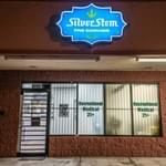Silver Stem Fine Cannabis | Denver SW Marijuana Dispensary