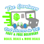The Gardner's ;Free delivery ; Best deals! New menu items! Marijuana Delivery Service