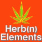 Herbn Elements Recreational Marijuana Dispensary