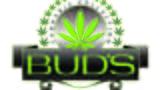Eugene Marijuana Dispensaries Open Now | Where's Weed