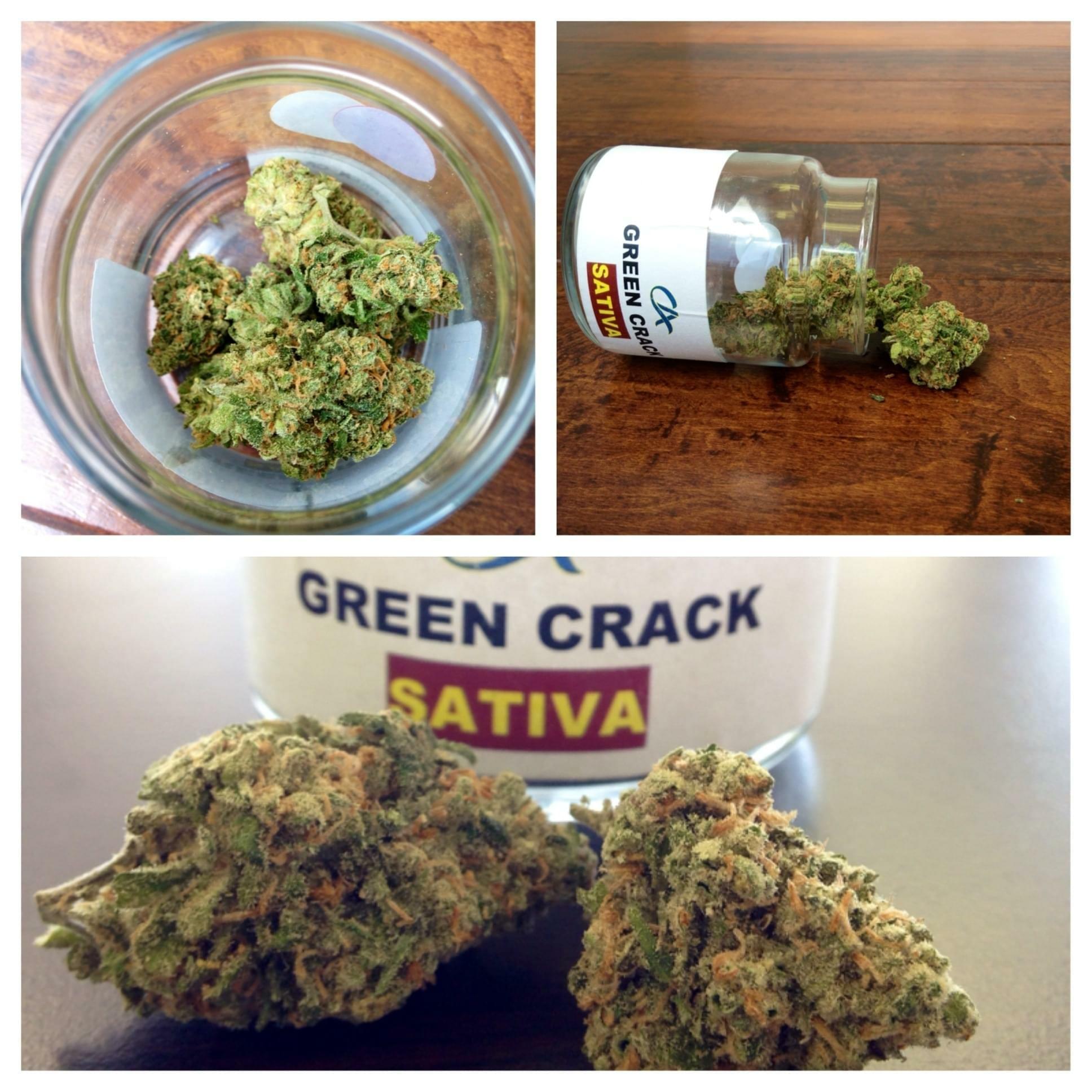 CA Collective San Jose Marijuana Dispensaries
