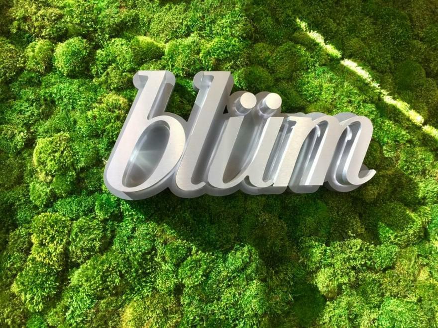 Blum - Las Vegas (Desert Inn)   Las Vegas Marijuana Dispensaries