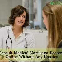 Medical Marijuana Doctors Online.jpg