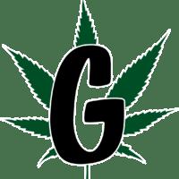 The Greenery - Durango, CO