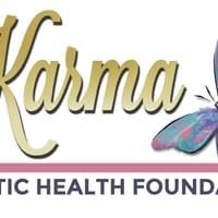 Karma Holistic Health Foundation