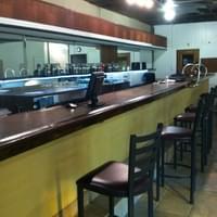 Bud Bar