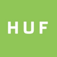 Get your HUF GEAR !!!