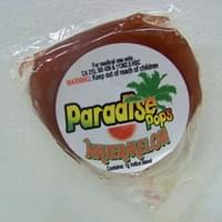 Paradise Candies available