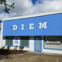 diem-cannabis-dispensary-salem-outside-of-store.jpg