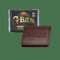 g bar.png