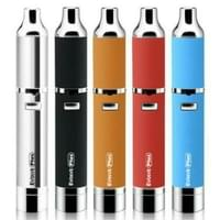 EVOLVE VAPE PEN