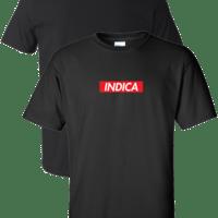Black indica.png