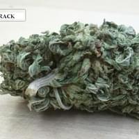 Green Crack - Sativa