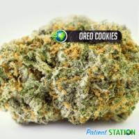oreo-cookies-insta.png