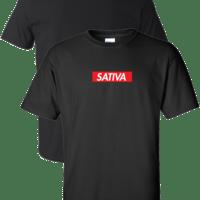 Black sativa.png
