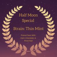 Half Moon Special