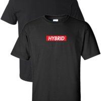 Black hybrid.png