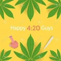 have-fun-guys-happy-4-20-the-day-of-smoking-weed-.jpg