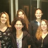 GreenLite Staff!