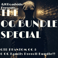 Copy of Copy of THE OG SPECIAL BUNDLE (1).png