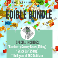 Edible special (1).png