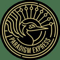logo-symbol-PE-2-v2-02.png