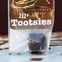 Lil' Tootsie