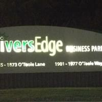 Rivers Edge Business Park