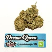 DreamQueen.JPG