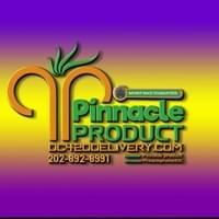 Pinnacle-Product2.jpg
