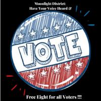 Moonlight Specials(Vote).png