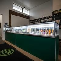 ballard-washington-marijuana-products.jpg
