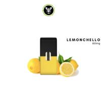 Lemonchello  JUUL Pod
