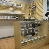 Silver Stem Fin Cannabis | Denver SW Interior Med