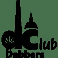 Washington-Dabbers-Black.png