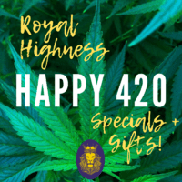 420 Flyer.png