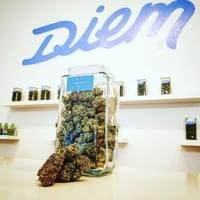 diem-cannabis-dispensary-salem-product-sample.jpg
