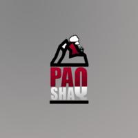 PaqShaq.png