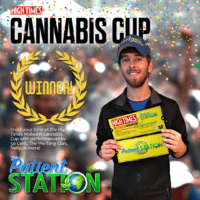 ps-cannabis-cup-insta.png