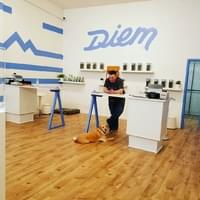 diem-cannabis-dispensary-chris-and-dog.jpg