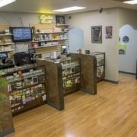 Silver Stem Fin Cannabis | Denver SW Interior Rec