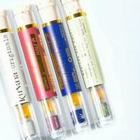 KURVANA CARTRIDGES